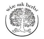 WiseOakHerbs2